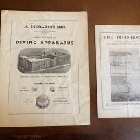 Catalogs & Instruction